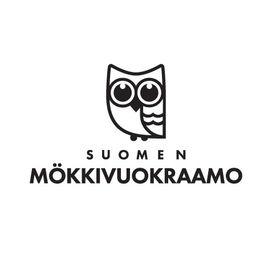 Suomen Mökkivuokraamo