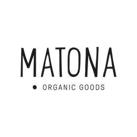 Matona