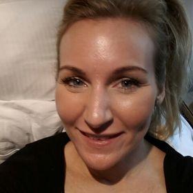 Ingrid Maloney