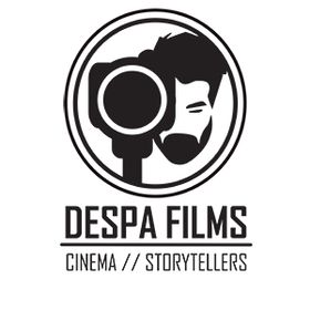 DESPA FILMS