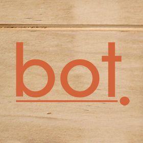 Bot Communications