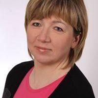 Izabela Szałkowska