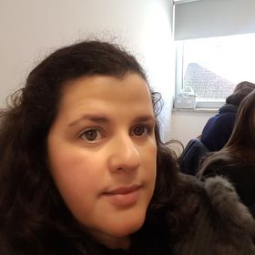 ElizabeteAguiar