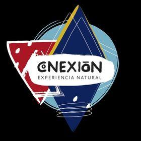 CONEXIōN.experiencianatural