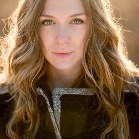 Michelle Claes