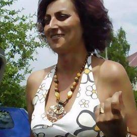 Andrea Tóthné Simon