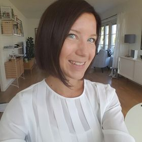Therese Eriksson