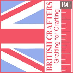 British Crafters