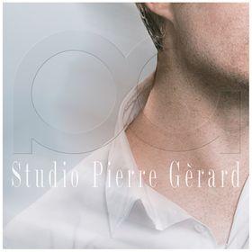 Studio-PG
