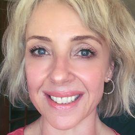 Christina Ferrari