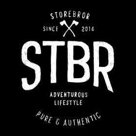Storebror STBR