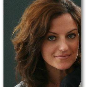Amy Krist