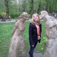 Monika Czarnecka