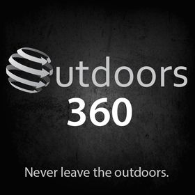 Outdoors360