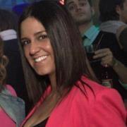 Krista Willson