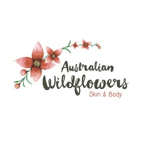 Australian Wildflowers Skin & Body