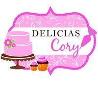 Cory O