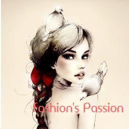 FashionsPassion