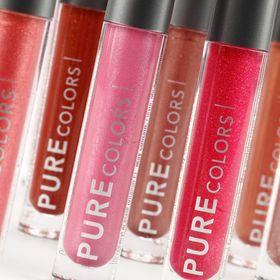 Pure Colors Inc