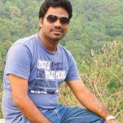 Renold Singh