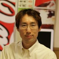 Kenji Tsuihiji