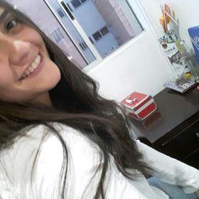 Valentina Cardona Orozco