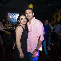 Pooja Sawlani