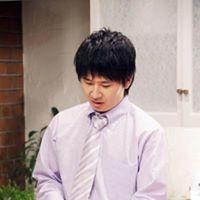 Michiyoshi Tnoda