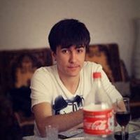 Nick Kireev