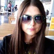 Olesya Nossova