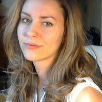 Dominika Kreitschie