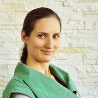 Elena Kamalova