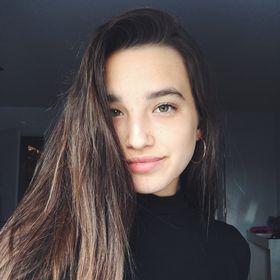 Delphine Giardetti