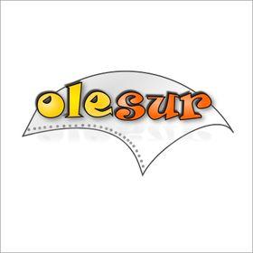 olesur .com