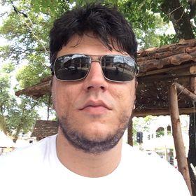 Ubirajara Pinto