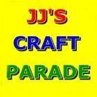 ( Craft Parade )