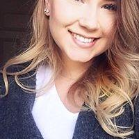 Emilia Heikkinen