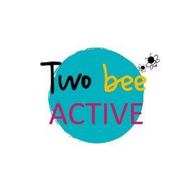 TwoBeeActive