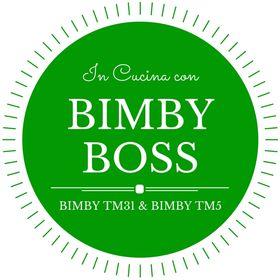 Bimby Boss