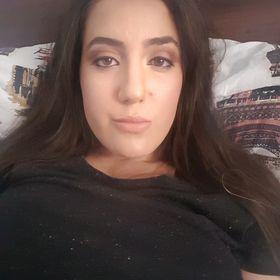 Mihaela Matache