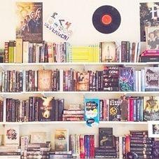 readers forever