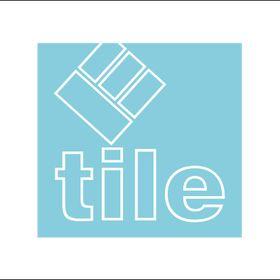 E-Tile