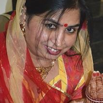 Sandhya Chhajed