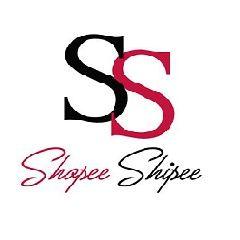 Shopee Shipee Yipee