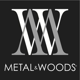 Metal and Woods