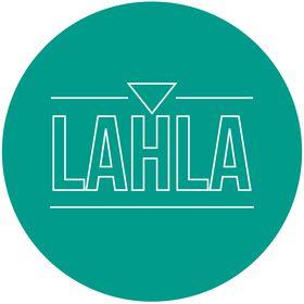 LAHLA