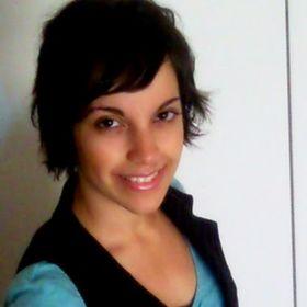 Amina Ourradi