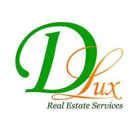 D'Lux Real Estate Services