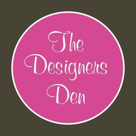 The Designers Den