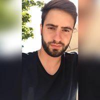 Maxime Baraldi